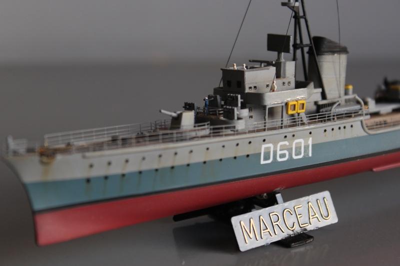 MARCEAU 1/400 HELLER Img_0633