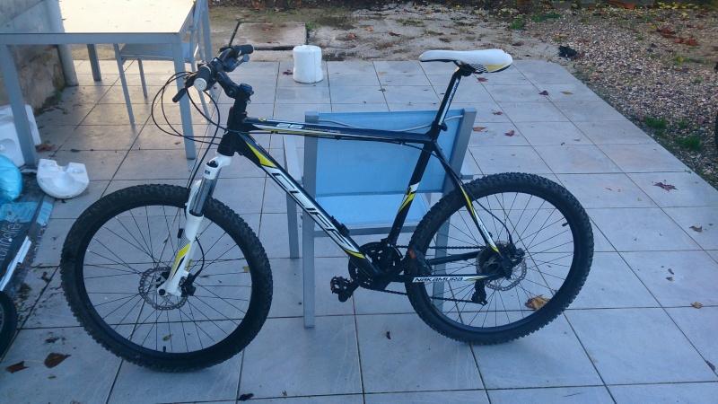 [David82] mon vélo 0d84a311