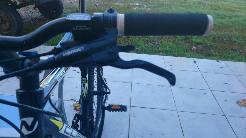[David82] mon vélo 0d84a312