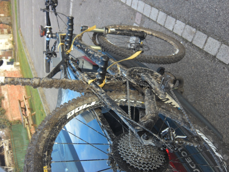 [Fabthom] Giant Trance 1 +  RR9.7 + Giant tcr (route) - Page 4 Img_2019