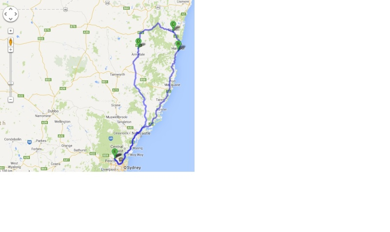 A Ride Through The Northern Tablelands - Page 3 23rd_t10