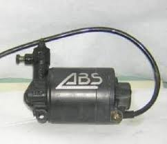 [solved]Retrofit ABS Abs11