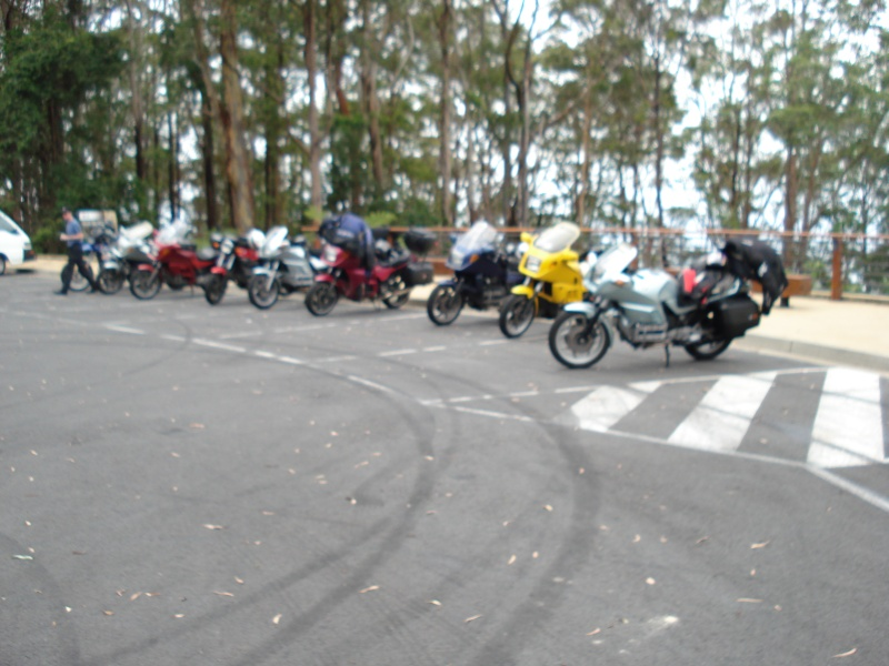 A Ride Through The Northern Tablelands - Page 5 Dsc00114
