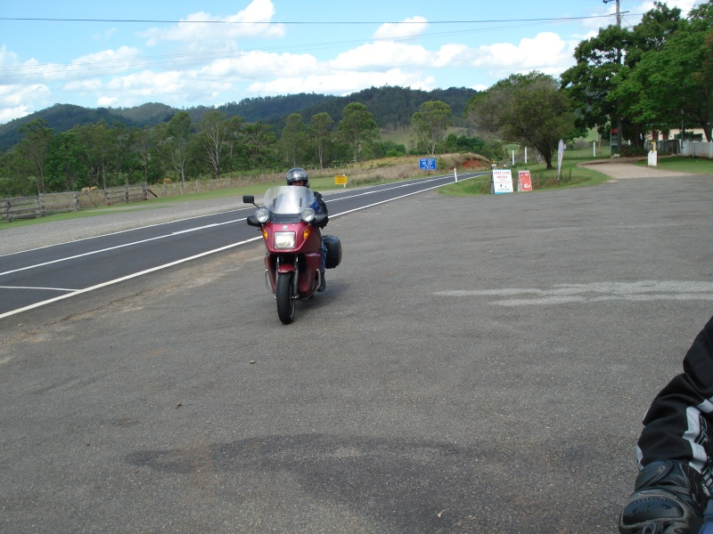 A Ride Through The Northern Tablelands - Page 5 Dsc00117