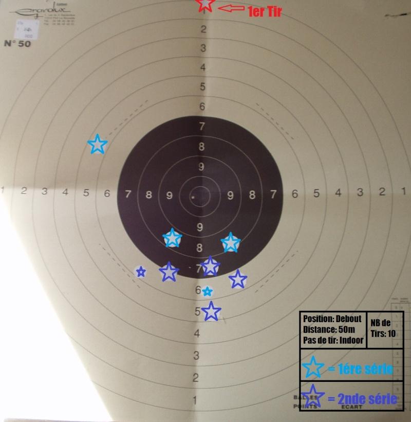Carabine Mosin Nagant M44 Izhevsk. P1010098