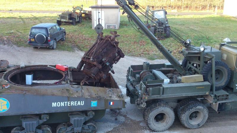 montereau - Le MONTEREAU bientôt restauré Dsc_0211