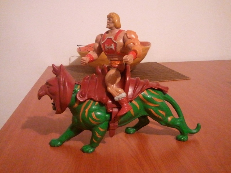 HE-MAN Thunder Punch + Battlecat completa Wp_00430