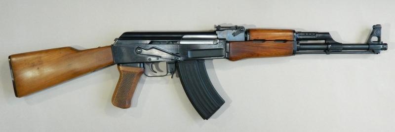 Hungarian AK-55 Ak55_110