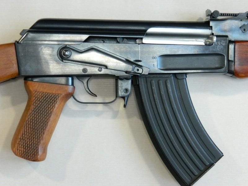 Hungarian AK-55 Ak55_310