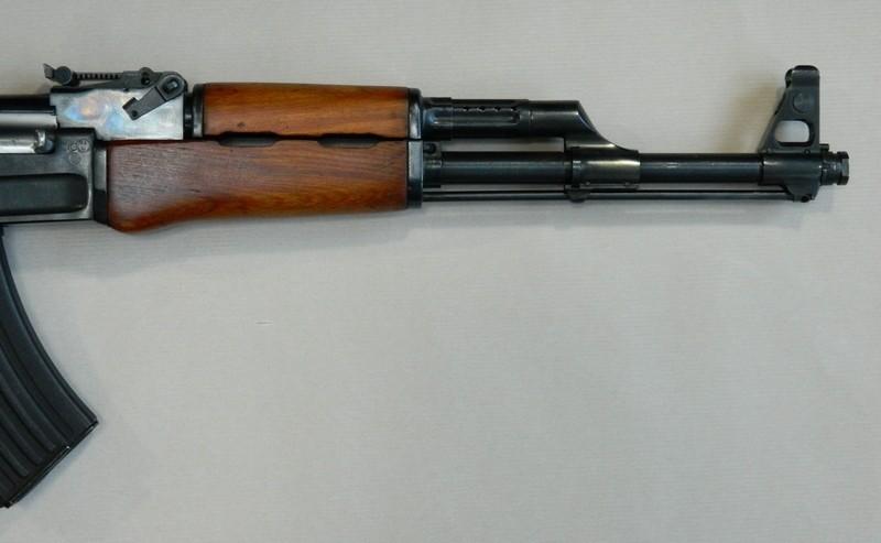 Hungarian AK-55 Ak55_410