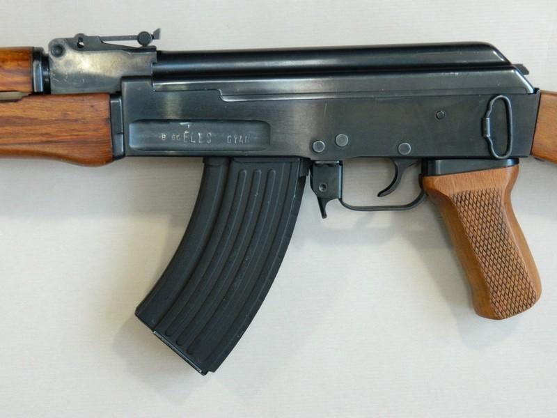 Hungarian AK-55 Ak55_810