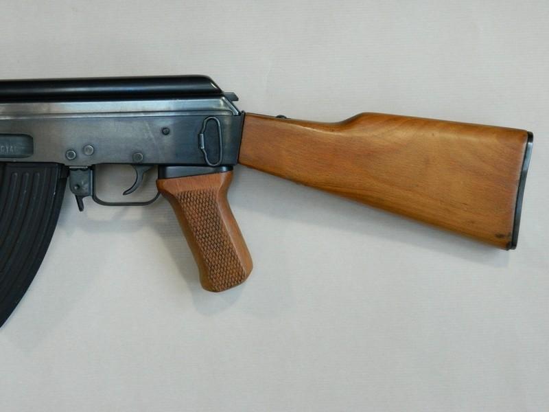 Hungarian AK-55 Ak55_910