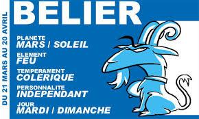 JOYEUX ANNIVERSAIRE JOEL Balier10