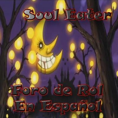 Soul Eater (Afiliación) Banner10