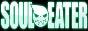 Soul Eater (Afiliación) Banner14