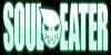 Soul Eater (Afiliación) Banner15