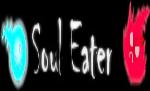 Soul Eater (Afiliación) Banner16