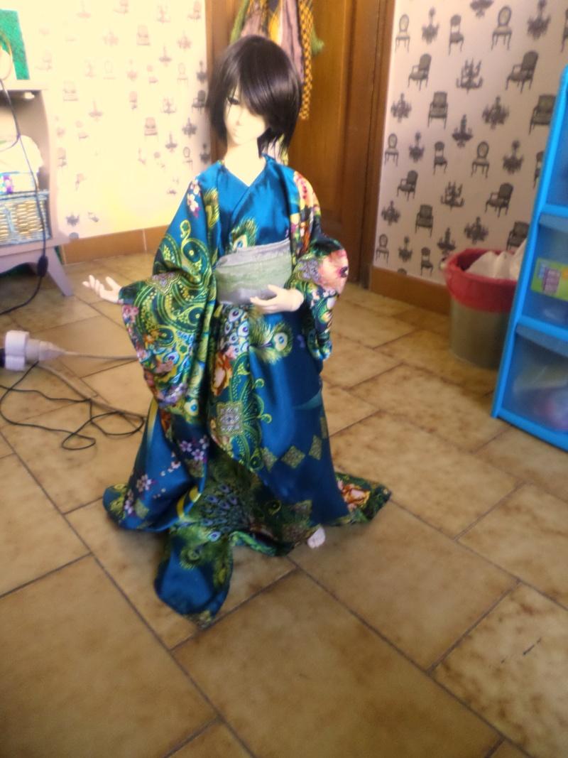 L'atelier de Noka~♥ [p2 Nouveautés!! Pantalon, pull,Kimono~] - Page 2 Sam_0212