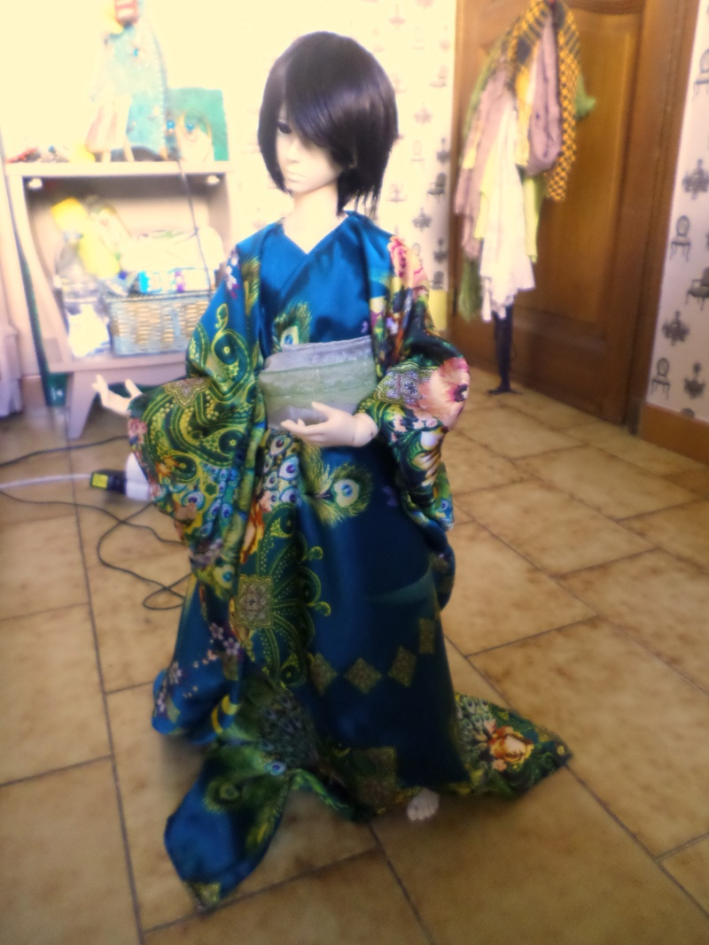L'atelier de Noka~♥ [p2 Nouveautés!! Pantalon, pull,Kimono~] - Page 2 Sam_0213