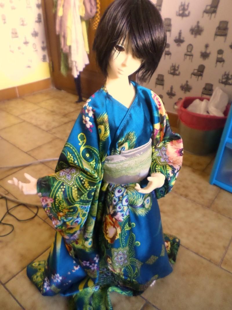 L'atelier de Noka~♥ [p2 Nouveautés!! Pantalon, pull,Kimono~] - Page 2 Sam_0214