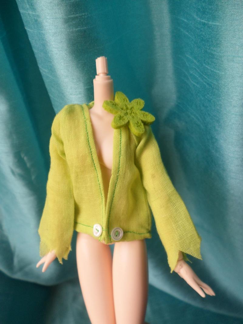 L'atelier de Noka~♥ [p2 Nouveautés!! Pantalon, pull,Kimono~] - Page 2 Sam_0315
