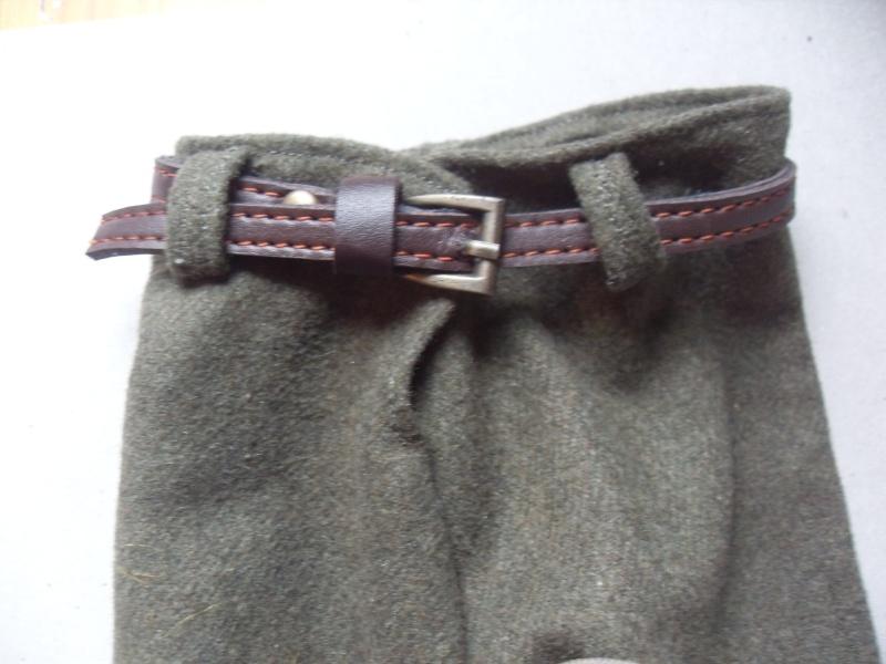 L'atelier de Noka~♥ [p2 Nouveautés!! Pantalon, pull,Kimono~] - Page 2 Sdc11218