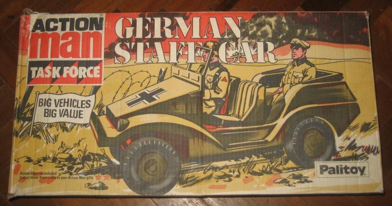 GERMAN STAFF CAR Img_4023