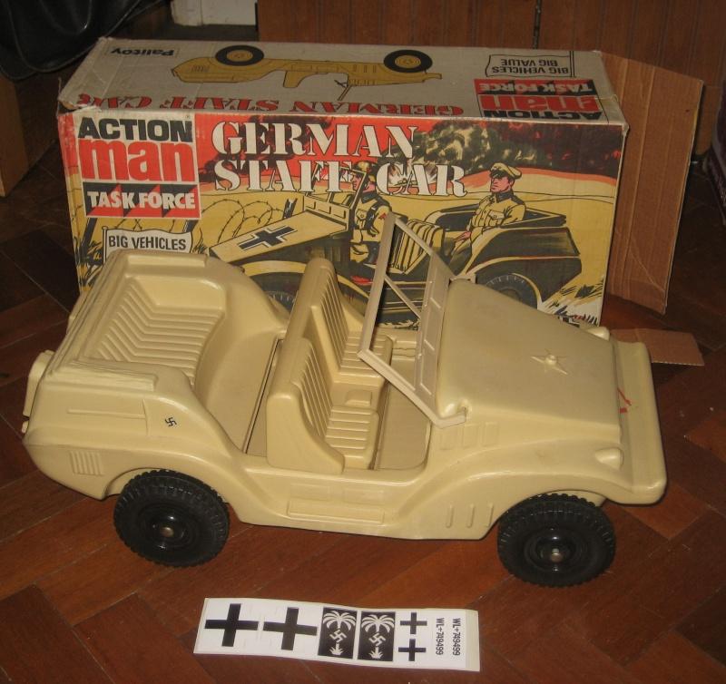 GERMAN STAFF CAR Img_4024