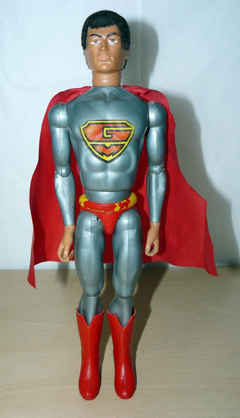 SUPER GEYPERMAN P1220110