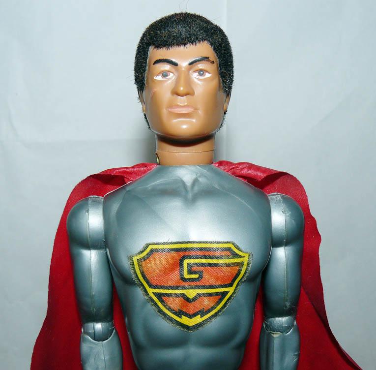 SUPER GEYPERMAN P1220111