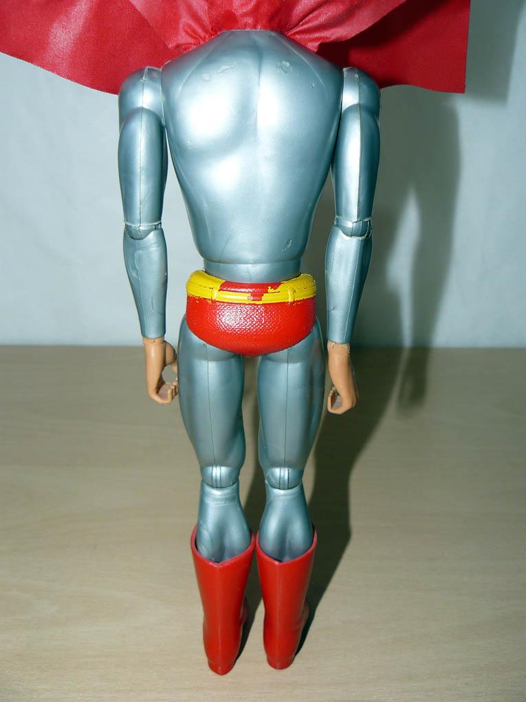 SUPER GEYPERMAN P1220117