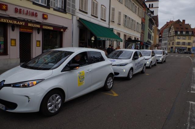 [ Tour de France Bob66 ] 25/10/13 Strasbourg : les photos ! Imgp2416