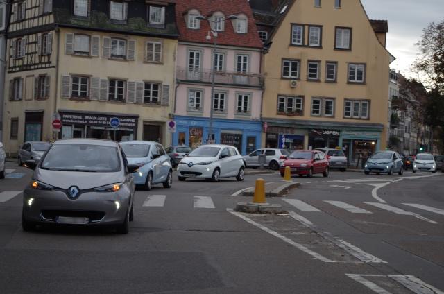 [ Tour de France Bob66 ] 25/10/13 Strasbourg : les photos ! Imgp2417