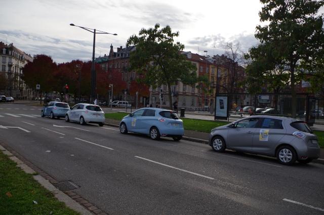 [ Tour de France Bob66 ] 25/10/13 Strasbourg : les photos ! Imgp2424