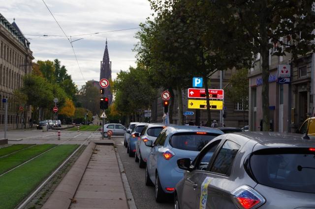 [ Tour de France Bob66 ] 25/10/13 Strasbourg : les photos ! Imgp2426