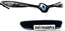 Recherche d'idée pour faire un Logo du forum Zoa_fo10