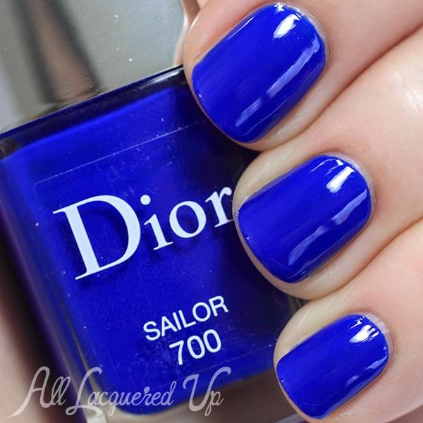 VOS CRAQUAGES DU MOIS DE  MAI 2014 Dior-s10