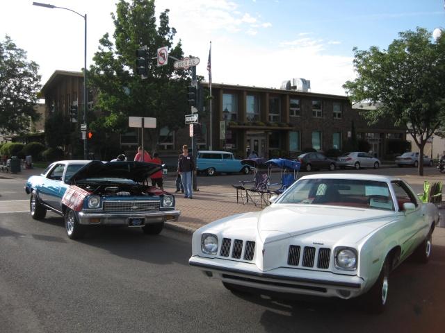 Route 66 celebration 2013 pics Rt_66_11