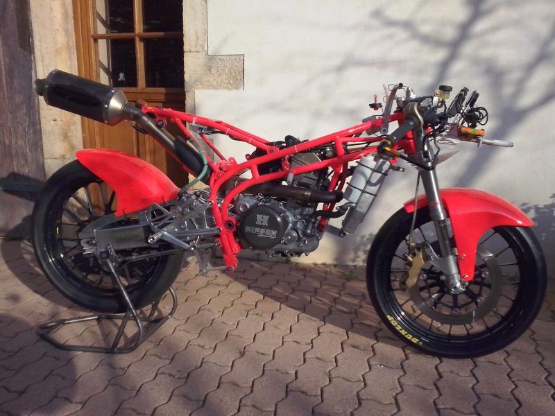 [FSBK] Motochallenge Moto3 Junior Cam02410