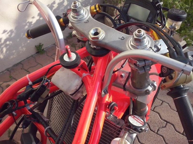 [FSBK] Motochallenge Moto3 Junior Cam02411