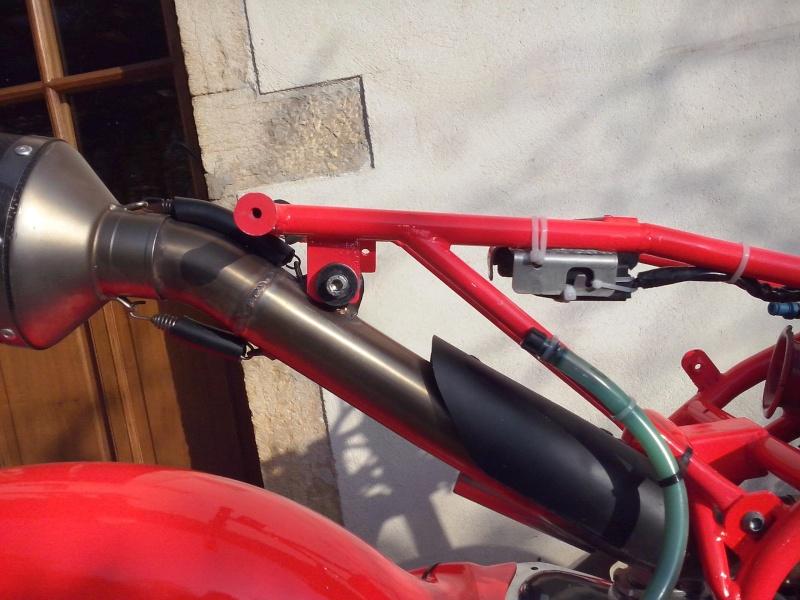 [FSBK] Motochallenge Moto3 Junior Cam02412
