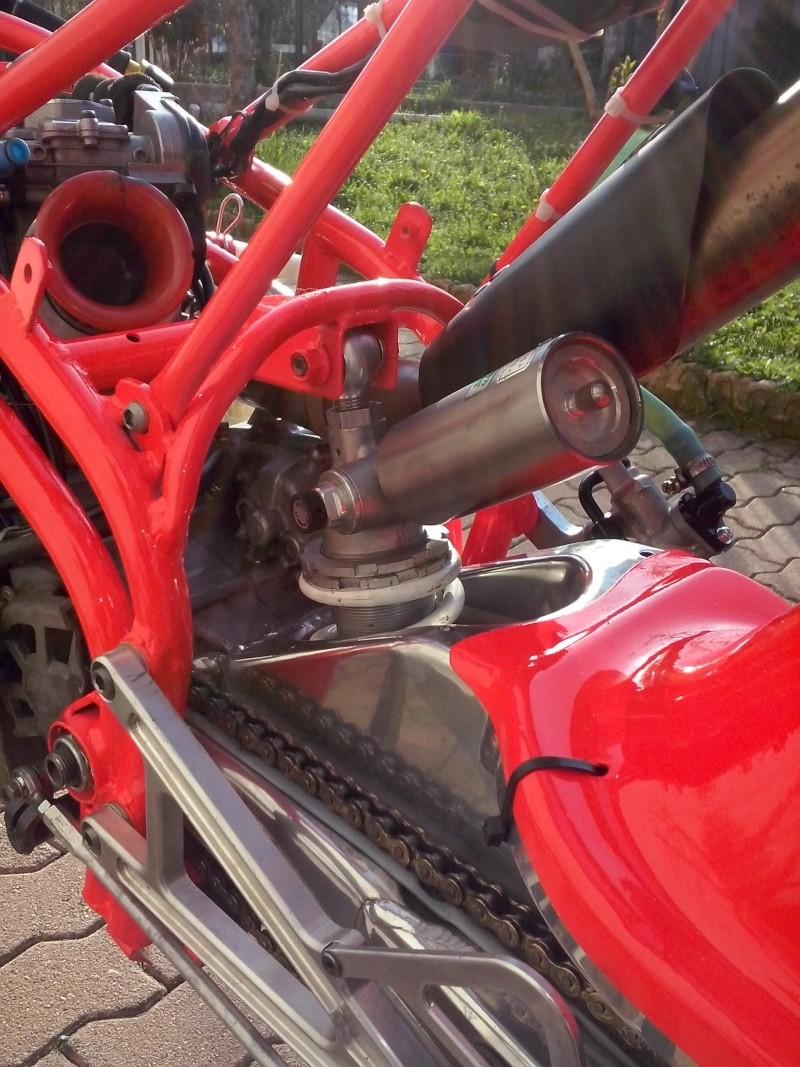 [FSBK] Motochallenge Moto3 Junior Cam02413