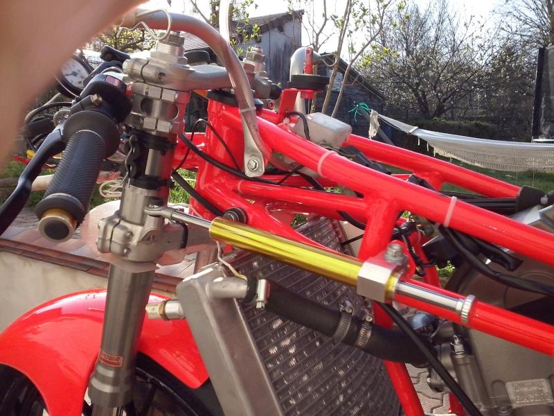 [FSBK] Motochallenge Moto3 Junior Cam02415