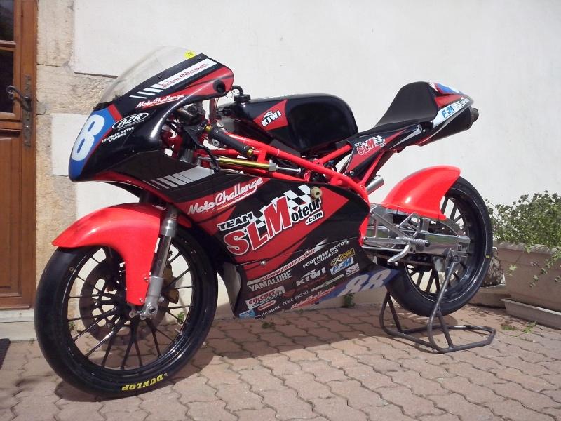 [FSBK] Motochallenge Moto3 Junior Cam02417