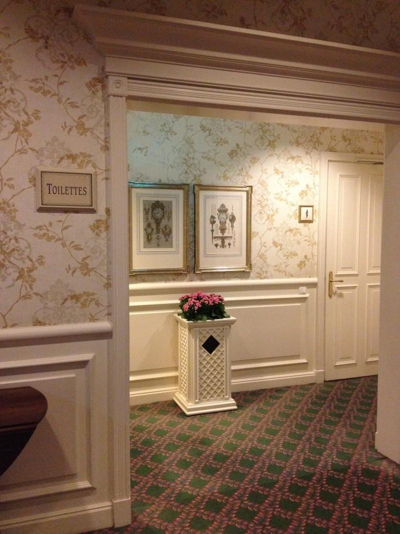 fabuleux séjour du 23 au 25 mars 2014 à Disneyland Paris  Img_1213
