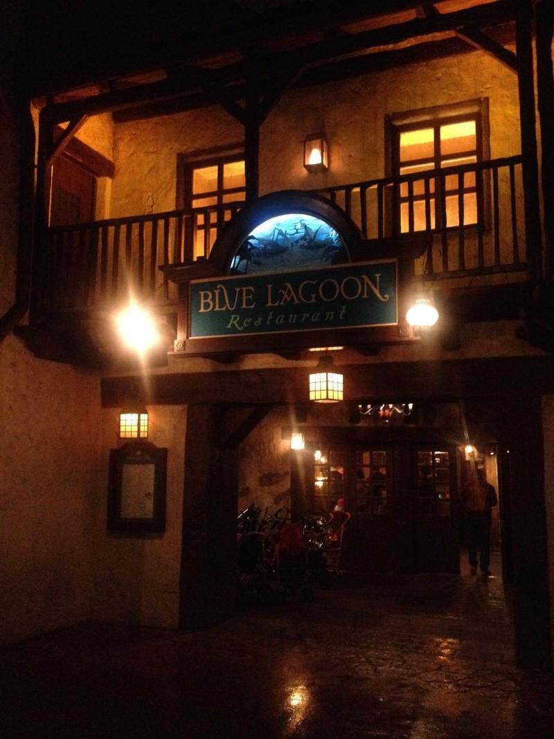 fabuleux séjour du 23 au 25 mars 2014 à Disneyland Paris  Img_1239