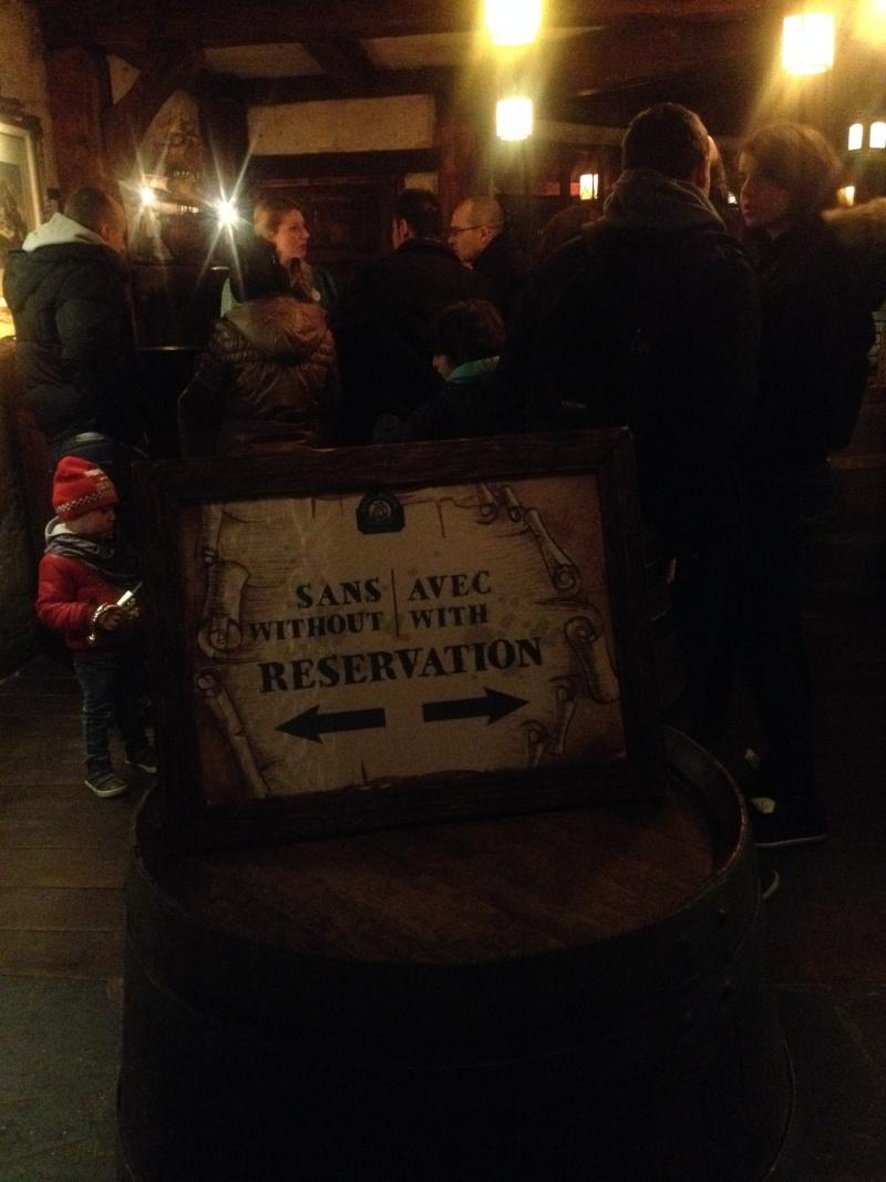 fabuleux séjour du 23 au 25 mars 2014 à Disneyland Paris  Img_1240