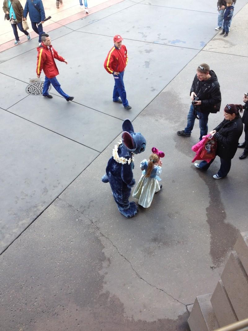 fabuleux séjour du 23 au 25 mars 2014 à Disneyland Paris  Img_1335