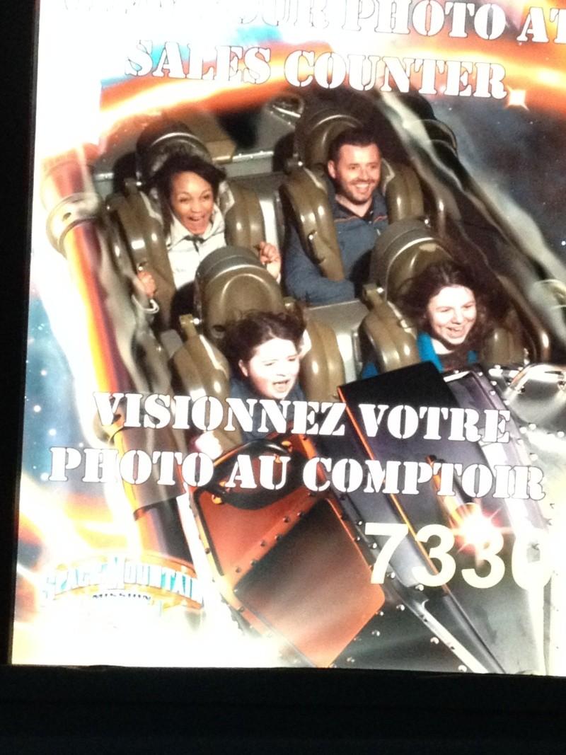 fabuleux séjour du 23 au 25 mars 2014 à Disneyland Paris  Img_1336