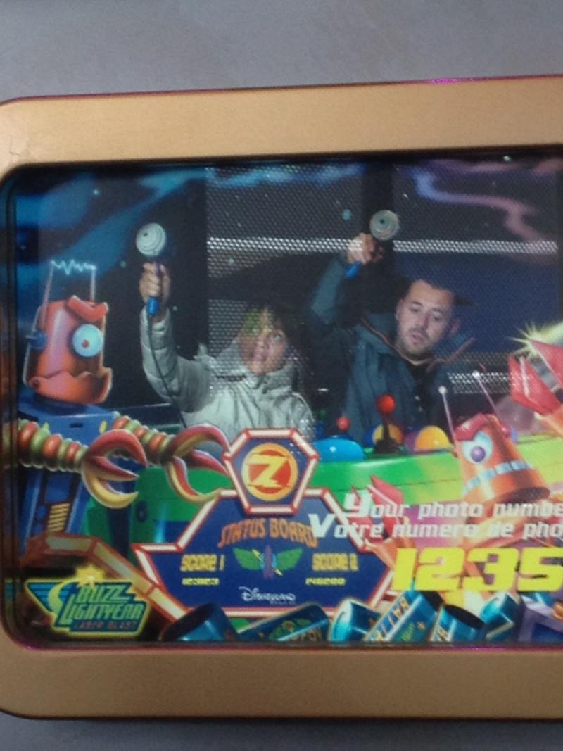 fabuleux séjour du 23 au 25 mars 2014 à Disneyland Paris  Img_1338